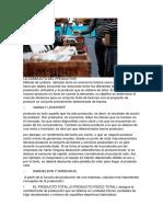 Las_codustas de Productor