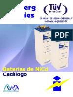 baterías Níquel Cadmio.pdf
