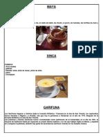 306964267-4-Etnias.docx