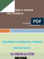3.-PRESENTACION-ILUMINACION.pdf