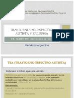 Adi_Javier.pptx