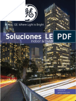 Triptico led mexico.pdf