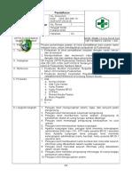 7.1.1.1 SOP Pendaftaran Rev1