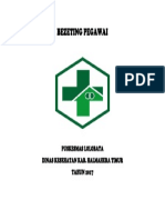 BEZETING PEGAWAI.docx