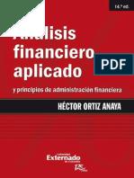 Analisis-Financiero-Aplicado-Hector-Ortiz-Anaya.pdf