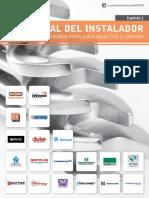 243364515-Manual-del-Instalador-Capitulo-1-Instalaciones-para-Agua-Fria-y-Caliente.pdf