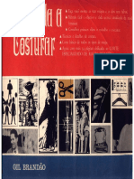 Aprenda a Costurar.pdf