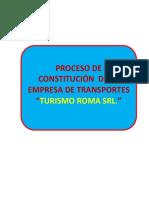 PASOS-DE-EMPRESALOBORATORIO.docx