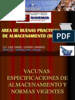 Cadena de Frio-bpa-digemid (1)