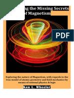 Uncovering the missing secrets of magnetism - Ken L Wheeler.pdf