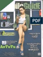 Mobile Guide Journal Vol 4 No 61.pdf