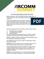 nathalienahai-secretpsychologyofonlinepersuasion-1.pdf