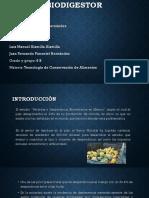precentacion biodigestor.pptx