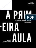 PRIMEIRA-AULA-PT-ONLINE-single.pdf