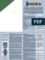 Dominion-reglas.pdf