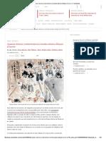 Quienes vivieron y sobrevivieron la bomba atómica dibujan el horror _ Cubadebate.pdf