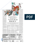 Manual para asistir a la Flauta Mágica.pdf