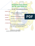 Avance Proyecto Digitales 1