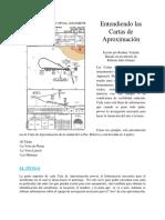 entender_carta_de_aproximacion.pdf