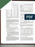 escanear0024.pdf