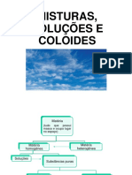 coloides.ppt