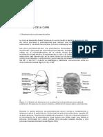 9789584442864.04.pdf