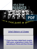 chess3-130522225639-phpapp01