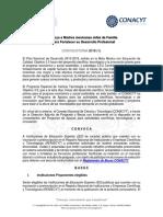 guia apoyo.pdf