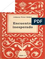 56434880-Encuentro_inesperado