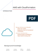 CloudFormation-Part1