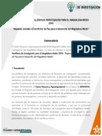 _CONVOCATORIA. I ENCUENTRO DE SEMILLEROS DE INVESTIGACION PARA EL MAGDALENA MEDIO.pdf