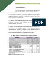Plan de Desarrollo y Ordenamiento Territorial Gadm-c Guano 197