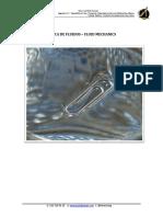 MATERIA_MECANICA_DE_FLUIDOS_FLUID_MECHAN.pdf