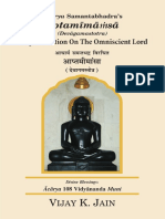 Apta-Mimamsa-syadvada.pdf