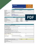 Formulario de Inscripciones (Version 1)