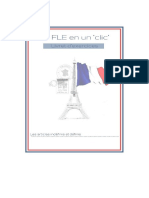 Livret d Exercices Articles Definis Et Indefinis - Exercices