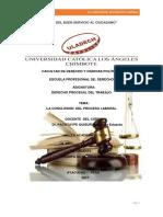 LA CONCLUSION DEL PROCESO LABORAL.pdf