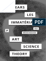 yuk-hui-30-years-after-les-immateriaux-art-science-and-theory.pdf