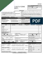 PFF039_MembersDataForm_V07.pdf