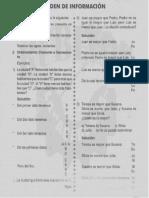 100990230-ORDEN-DE-INFORMACION.pdf