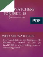 Poll Watchers for Bske '18 Copy