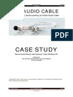 VBCABLE_CaseStudy_XP.pdf