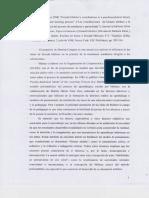 """Las Contribuciones de Donald Meltzer a La Teoría Psicoanalítica Del Proceso de Enseñanza y Aprendizaje""""."""