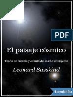 El_paisaje_cosmico_-_Leonard_Susskind[1].epub
