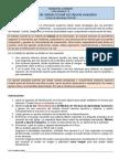 FORMATO CORNELL FORO SEMANA 5 Y 6 2017-2.docx