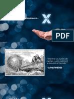 Ppt - Plan Pro-lev Capacitacion_final - Compressed