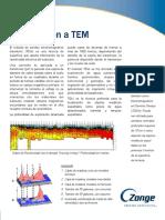 Intro_TEM-es-4-26-2015