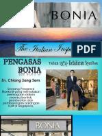 BONIA Intro.pptx