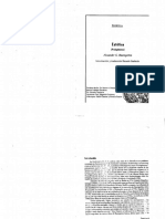 Baumgarten - Estética (Prolegómenos).pdf