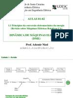 DME_aulas_01_02_slides.pdf